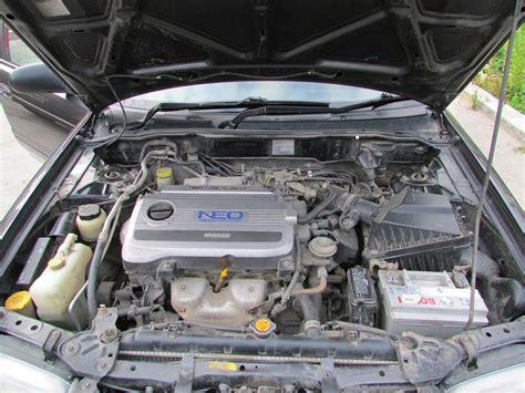 nissan sunny 1990 engine 100 nissan sunny 1990 engine f s 1990 nissan sunny