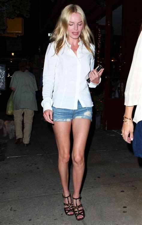 Denim Kate Winslet J Brand by Kate Bosworth In J Brand Denim Shorts Denimology