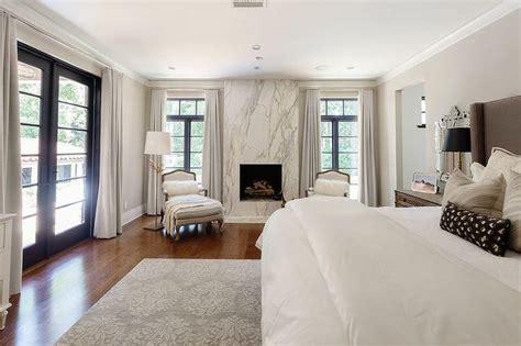 brown headboard transitional bedroom elsa soyars best 20 transitional bedroom decor ideas on pinterest