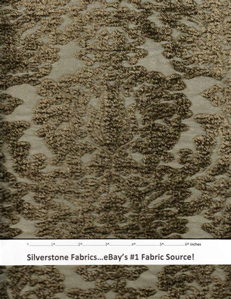 martha stewart upholstery fabric martha stewart upholstery fabric 4 5 yds signature damask