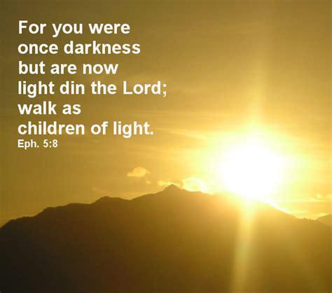 light the walk schedule faith moments devotional september 2016