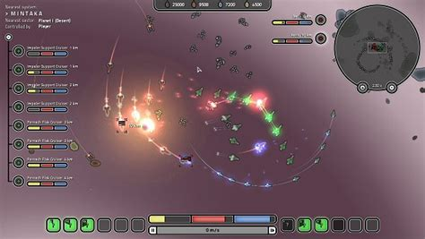 space plan game stellar indie venture galaxial spacesector com