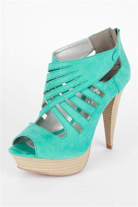 nice shoes nice shoes