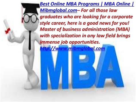 Best Mba For M A by Best Mba Programs Mba In Noida
