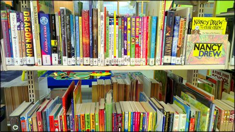 for book adelaide s best free school activities adelaide
