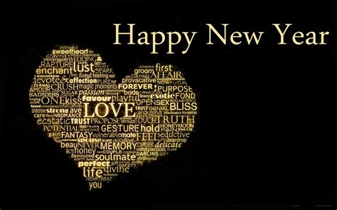 happy new year in 2016 happy new year 2016 hd wallpapers