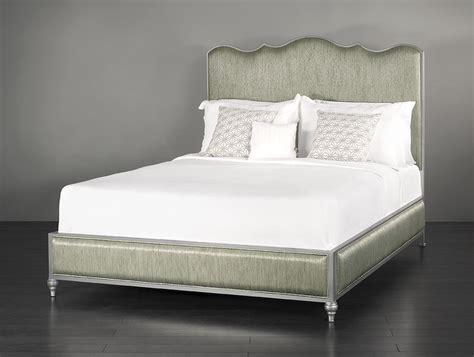 texas bed company wesley allen texas bed company