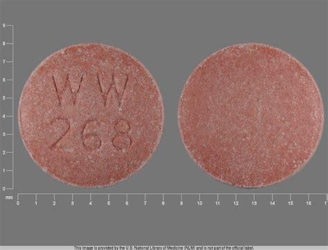 Noperten 10mg Lisinopril 6 S qualitest lisinopril 20 mg and mail order pharmacies
