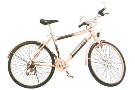 swing cycle hero swing cycle 28 images hero ranger dtb sx 26t hero
