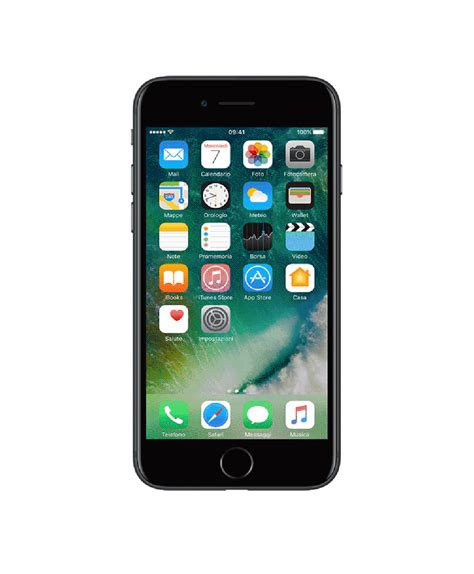 Iphone 7 Screen by Apple Iphone 7 Screen Replacement Phone Repairs Iphone Samsung