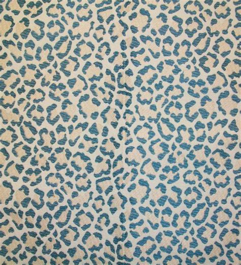 cat skin upholstery hamilton fabric deco skin bluebell interiordecorating com
