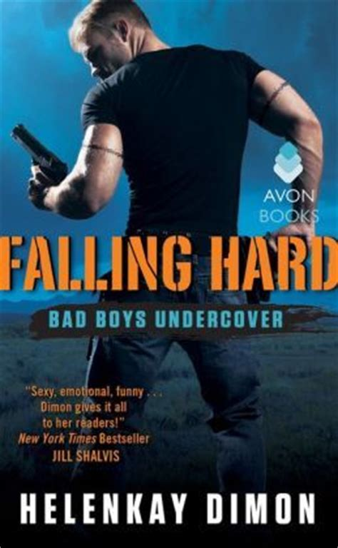 package a bad boy books 17 best images about book series bad boys undercover on