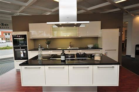 küche 12 qm planen xoyox net kochinsel k 252 chen