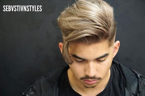images  top  mens hairstyles