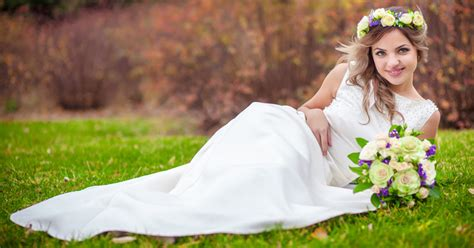 Amazing Wedding Photography by Part 2 200 Amazing Outdoor Wedding Photography Ideas