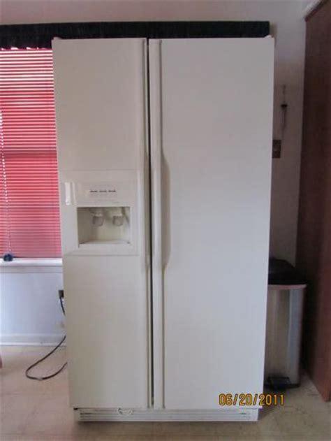 Kitchenaid Dishwasher Overheating Kitchenaid Refrigerator Problems Search Engine At