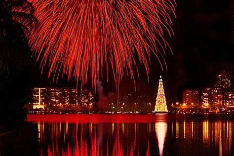 imagenes vacaciones navidad viajar en navidad