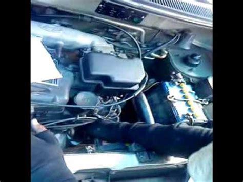 Bantal Mobil Kia Visto 8 letak nomor mesin rangka kia visto