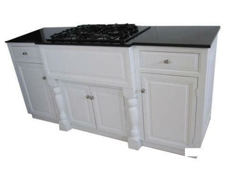 ebay kitchen islands kitchen island with granite top ebay