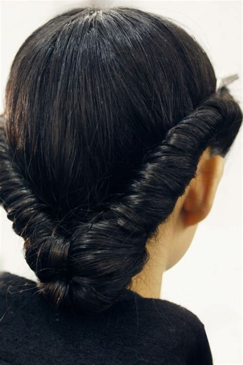 college braided hairstyles outfittrends 15 quick and cute hairstyles for university