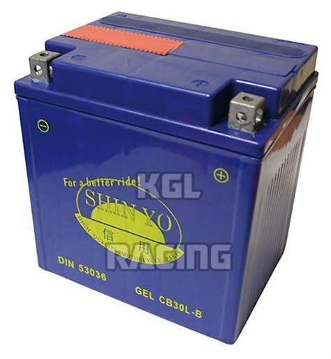 Battery For Harley Davidson Road King by Battery For Harley Davidson 1450 Road King Flhr 2002