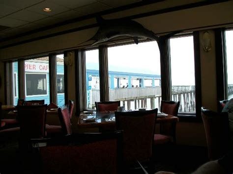 lynnhaven fish house mmm good foto di lynnhaven fish house restaurant virginia beach tripadvisor