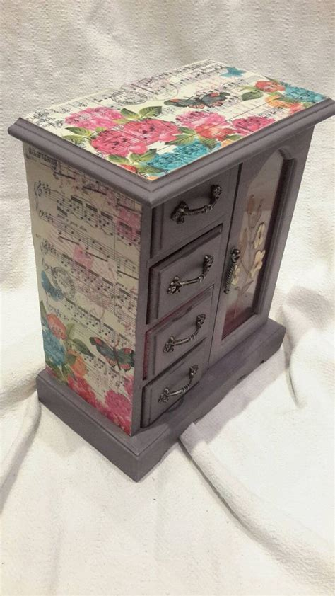 girls jewelry armoire armoire awesome girls jewelry armoire ideas shabby chic stand up girls jewelry