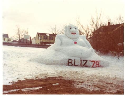 The Great Blizzard Of 1888 by Monadnock Weekly Report 02 08 13 Nh State Parks