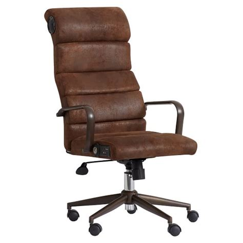 Ultimate Computer Chair by Trailblazer Ultimate Desk Chair Pbteen