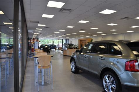 Town And Country Ford Tn by Town Country Ford Of Nashville 19 Reviews Car