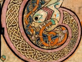 Best Free Home Design Ipad App the book of kells on the app store