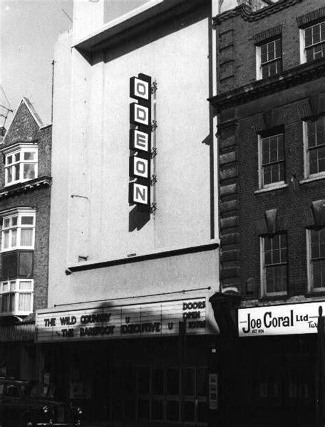 film disney gaumont photos of chelmsford town 1960s google search essex