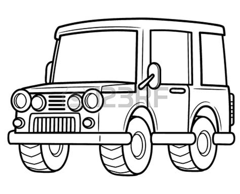 jeep white and black jeep clipart black and white clipart panda free
