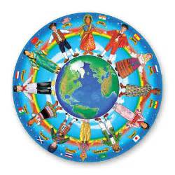 linguistic and cultural diversity open websites