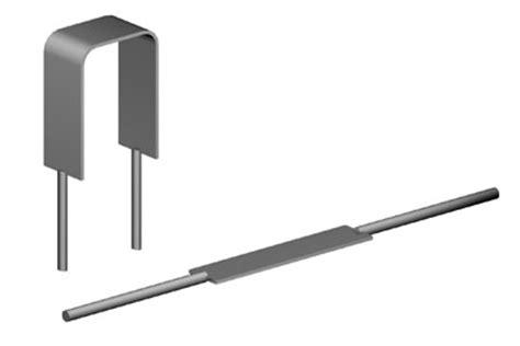 0 ohm resistor inductance low ohm resistors