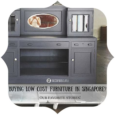 Low Priced Furniture by Tips Tricks Where To Buy Low Priced Furniture In