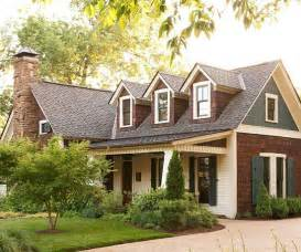 home siding options house siding options