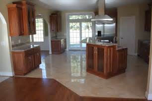 kitchen floors ideas floor tile designs ideas to enhance your floor appearance