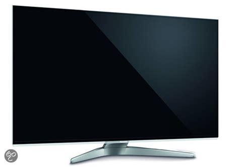 Tv Panasonic Led 55 Inch bol panasonic tx l55wt50e 3d led tv 55 inch