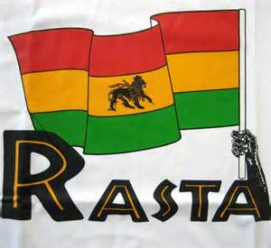rasta colors meaning rasta of judah flag roots reggae jah rastafari irie t
