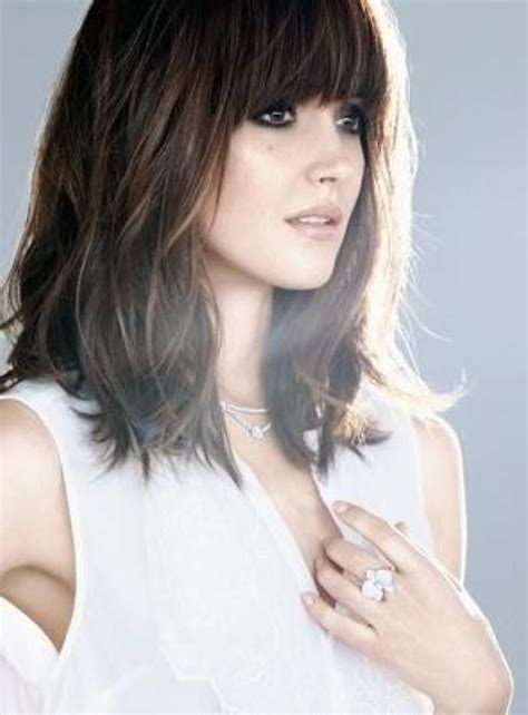 1000 images about cute hair styles on pinterest 1000 images about cute hair cuts on pinterest fall