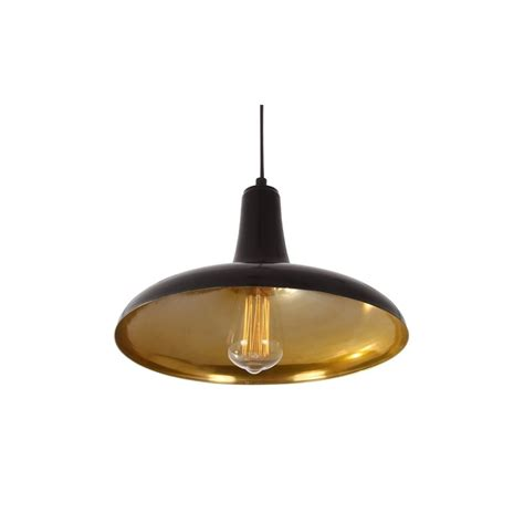 Pendant Ceiling Lights Uk Black Gold Modern Industrial Ceiling Pendant Lighting And Lights Uk
