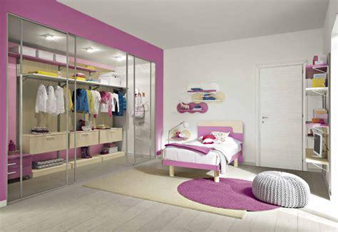 cabine armadio per camerette gallery camerette outlet arreda arredamento