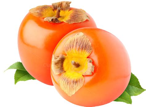 Persimmon Images