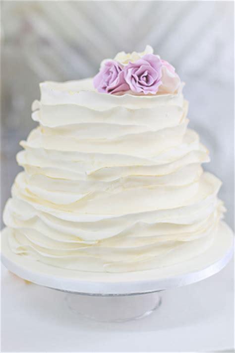Preisliste Hochzeitstorte by Naschwerk Co Preisliste