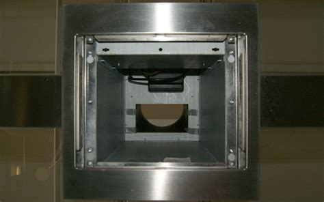 dunstabzugshaube externer motor smeg insel dunstabzug externer motor orig 2068 mt916x