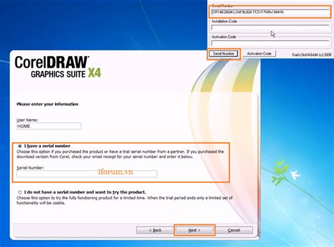 corel draw x7 retail corel draw x3 crack keygen free download swaybow