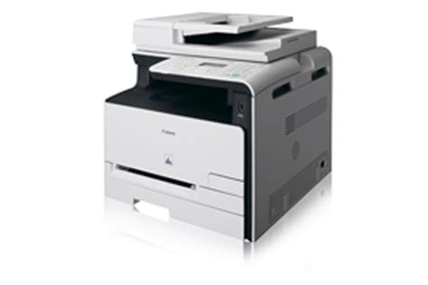 download resetter printer hp deskjet 1010 canon imageclass mf6530 driver windows 7