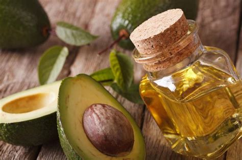 what are the benefits of avocado oil livestrong com is avocado oil good for the skin livestrong com