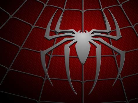 Spiderman Logo Wallpapers ? WeNeedFun